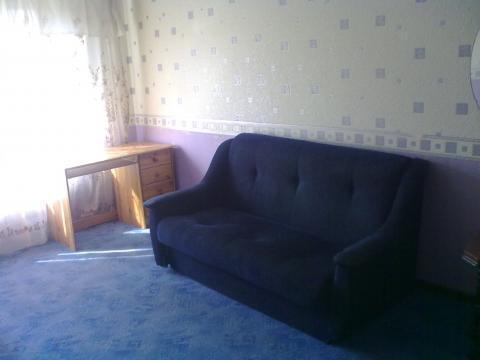 2 х комнатную квартиру в городе Мытищи. - Фото 1