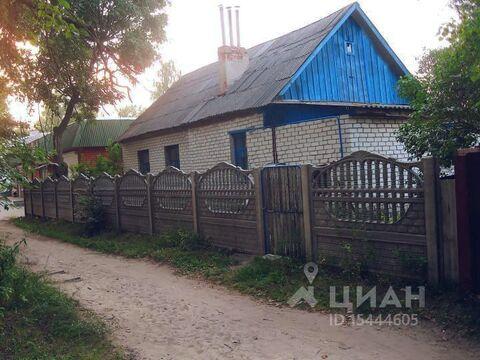 Продажа дома, Навля, Навлинский район, Ул. Ленина - Фото 2