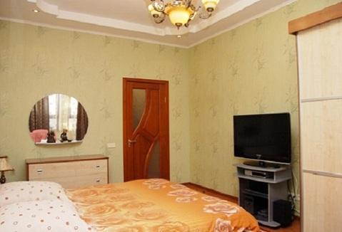 3-комнатная квартира на Казанском шоссе - Фото 4
