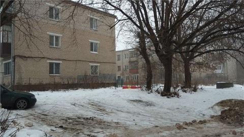 2 комнатная квартира на ул.Малая Печерская - Фото 1