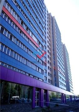 Квартира по адресу Ферина 31 - Фото 1