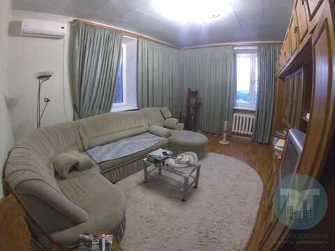 Сдается 3-к квартира на Шибанкова - Фото 2