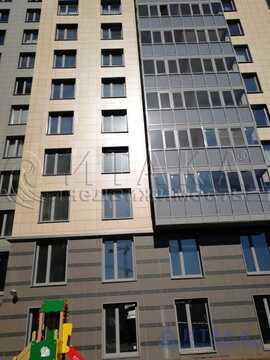 Продажа квартиры, м. Василеостровская, 24-я В.О. линия - Фото 1