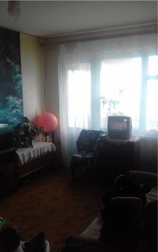 Продам 2-к. кв. 4/9 эт. ул. Героев Сталинграда - Фото 2
