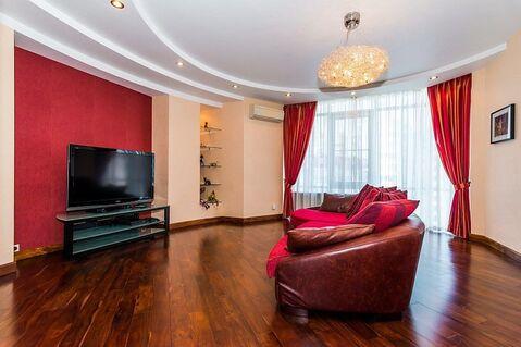 Продается квартира г Краснодар, ул им Архитектора Ишунина, д 8 - Фото 4