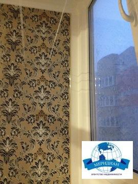 2 комнатная квартира Перспективный 75п. - Фото 5