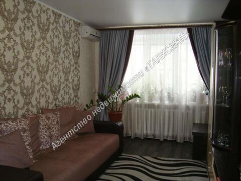 Продается 3 комн. квартира, р-н Русское Поле - Фото 4