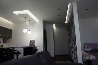 Аренда квартиры, Самара, Ул. Центральная - Фото 1