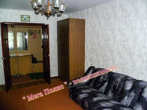 Сдается 4-х комнатная квартира 89 кв.м. ул. Энгельса 1 на 1/9 этаже - Фото 4