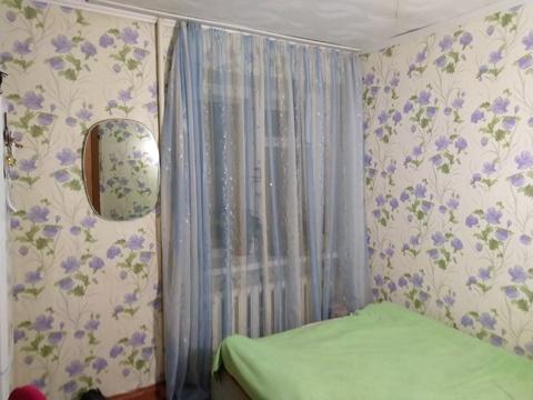 3-к квартира, ул. Эмилии Алексеевой, 50 - Фото 3