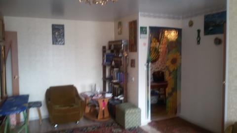 Продается квартира в Твери - Фото 3