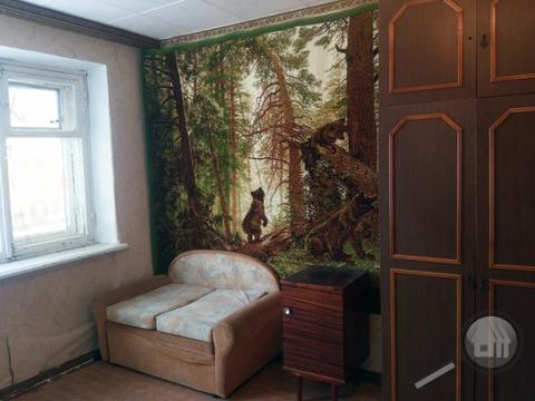 Продается комната с ок, ул. Набережная реки Пензы - Фото 3