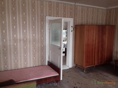 Дом на участке 16 сот. в с. Завидово - Фото 4