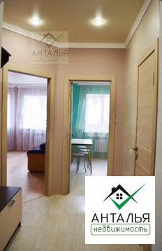 Объявление №61791840: Продаю 1 комн. квартиру. Каменск-Шахтинский, ул. Красная, 35а,