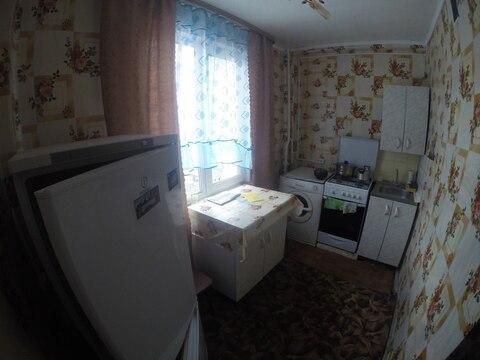Двухкомнатная квартира в южном - Фото 1