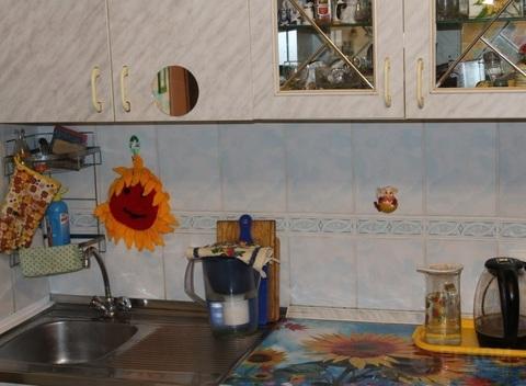 2 комнатная квартира, ул. Рылеева - Фото 5