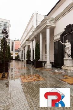 Продается Однокомн. кв. г.Москва, Подсосенский пер, 3 - Фото 2