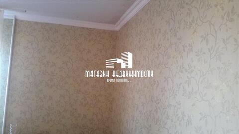 3 -х этажный дом 247 кв. на 11 сотках ул. Нарткалинское Шоссе р-н . - Фото 5