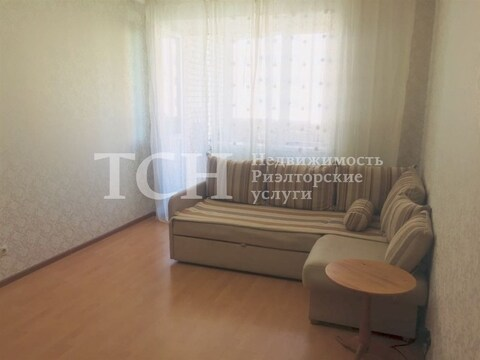 1-комн. квартира, Щелково, ул 8 Марта, 11 - Фото 1