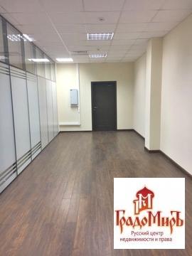Сдается офис, Мытищи г, 43м2 - Фото 4