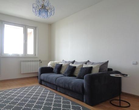 Продать квартиру - Фото 5