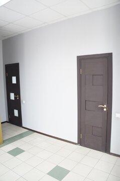 Торгово-офисное помещение 70 м2 в р-не Свято-Троицкого бульвара д.15 - Фото 4