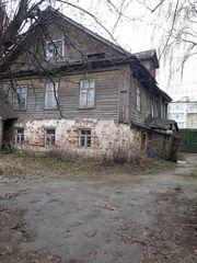 Продажа дома, Тверь, Ул. Чернышевского - Фото 2