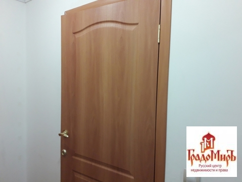 Сдается офис, Сергиев Посад г, 40м2 - Фото 5