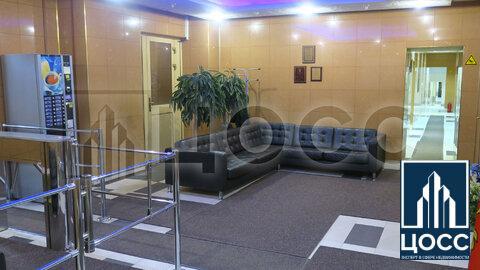 Продажа Офиса 1178 кв.м. в ЦАО Тверском рай. - Фото 2