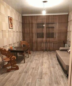Сдается комната по адресу Чкалова, 40, Аренда комнат в Ханты-Мансийске, ID объекта - 700798516 - Фото 1