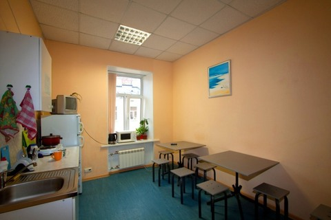 Объявление №46208874: Сдаю комнату в 6 комнатной квартире. Санкт-Петербург, Загородный пр-кт., 12,