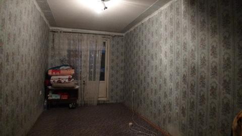 3 комнатная квартира, Москва, ул. Пестеля, дом 1 - Фото 4