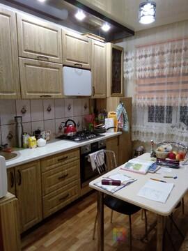 Продается 3-комнатная квартира в панельном доме - Фото 3