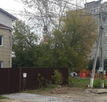 Таунхаус 231 кв.м. на 2 сот. центр г. Домодедово - Фото 3