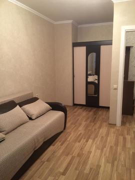 Продажа квартиры с мебелью и техникой - Фото 3