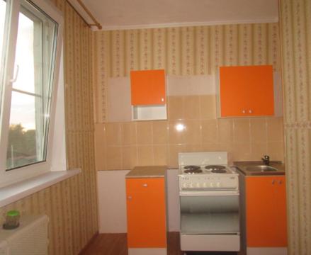 Сдам на длительный срок светлую, чистую, уютную квартиру в Дзержинском . - Фото 3