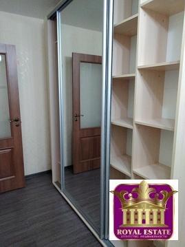 Сдается в аренду квартира Респ Крым, г Симферополь, ул Турецкая, д 17 - Фото 2