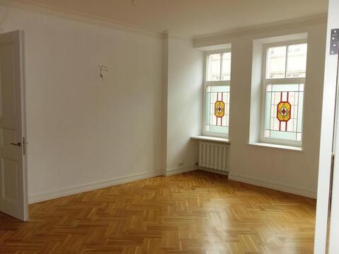 Продажа квартиры, Blaumaa iela - Фото 2