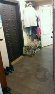 Продается 3-к Квартира ул. Славы проспект - Фото 4