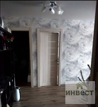 Продается 2-х комнатная квартира, Наро-Фоминский р-н, ул. Карла Маркса - Фото 2