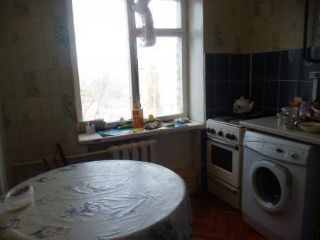 Продажа квартиры, Георгиевск, Ул. Кочубея - Фото 5