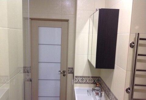 Продам 3к на б-ре Кедровый, 3, Купить квартиру в Кемерово по недорогой цене, ID объекта - 329045475 - Фото 1