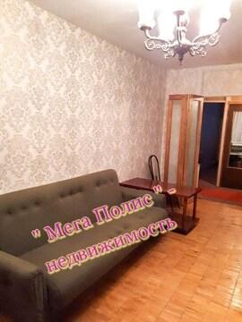Сдается 2-х комнатная квартира ул. Дзержинского 104, с мебелью - Фото 5