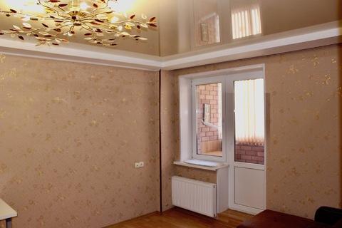 Продается 1-комн. квартира на ул. Вятская, д. 1. - Фото 3