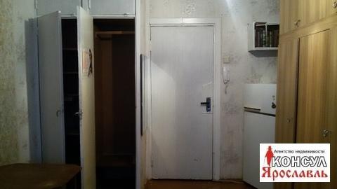 Сдаю комнату 12 кв.м в общежитии ул.Труфанова 34 к.3 - Фото 5