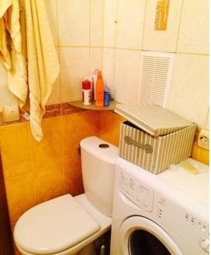 Улица Гагарина 10; 2-комнатная квартира стоимостью 16000 в месяц . - Фото 1