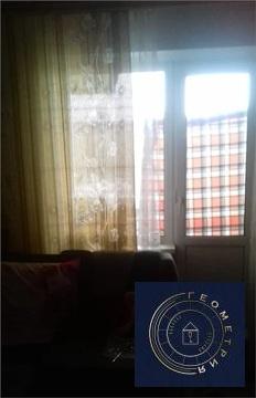 М. Шипиловская, 3к кв, ул. Кустанайская, д. 4к1 (ном. объекта: 40487) - Фото 4
