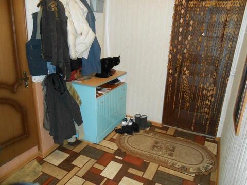 Сдам комнату в частном доме, черта города Раменское, улица Полярная. - Фото 5