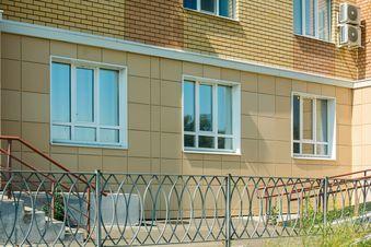 Аренда псн, Казань, м. Дубравная, Улица Кул Гали - Фото 1