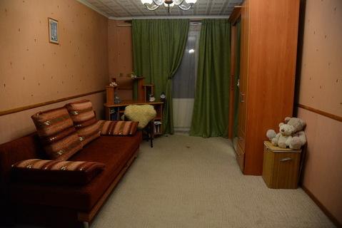 Обменяю квартиру в г. Пушкино на г. Москва - Фото 2